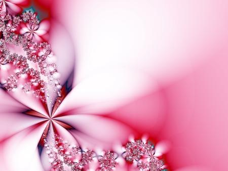 Piękne kwiaty Zdjęcie Seryjne