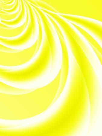 Sunbeams photo