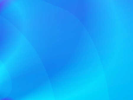 blue metallic background: Abstract design blue metallic background