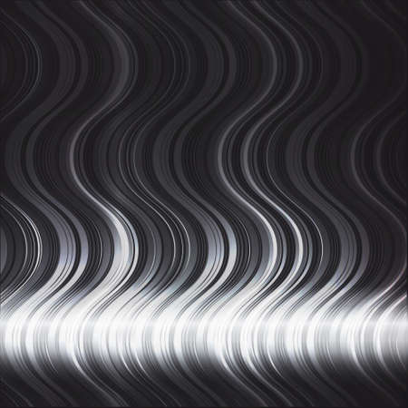 dark gray line: Fondo de dise�o abstracto.