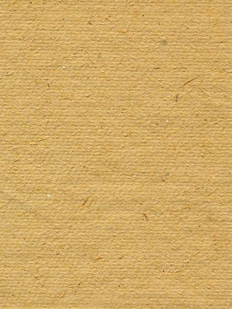 rice paper: Rough, textured, natural, handmade bamboo paper