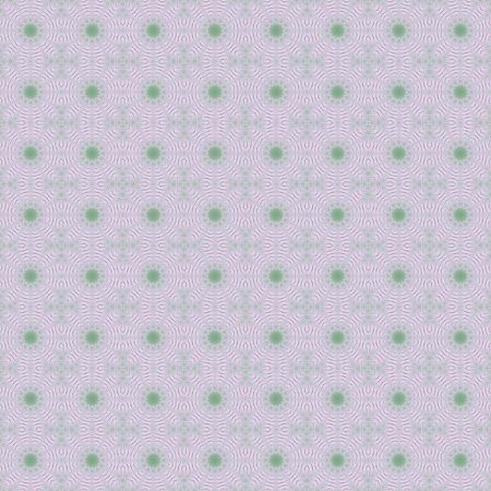 A rich curving pattern that tessellates seamlessly. Makes a beautiful background. Stock Photo - 693118