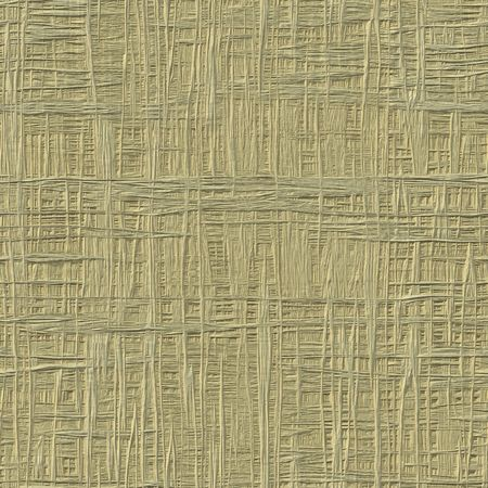 A rough fabric texture that will tile seamlessly Stock Photo - 2330695