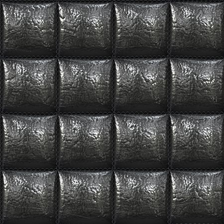 tooled leather: Un fondo di cuoio cuciti che senza soluzione di piastrelle.