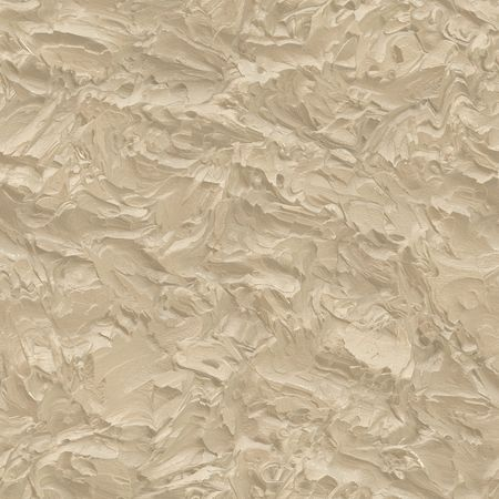 A rough plastered wall texture that will tile seamlessly