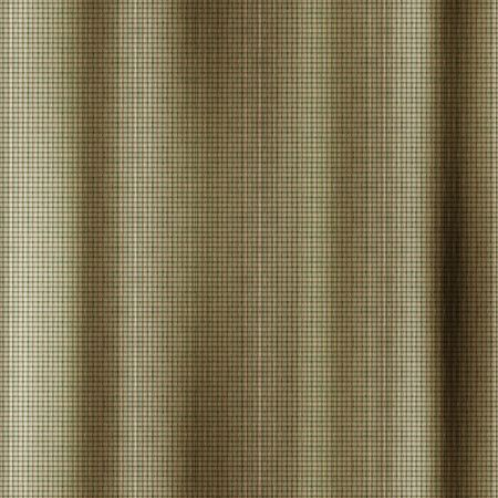 tessellate: A seamless image of drapes or curtains