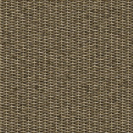 seamlessly: Illustration of basketwork. A seamlessly tiling texture. Stock Photo