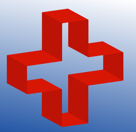 firstaid: first aid medical symbol