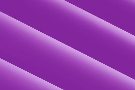 purple venetian blind abstract pattern background Stock Photo - 3356929