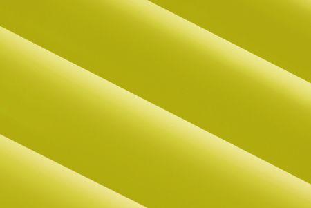 illusory: amarillo veneciano ciego resumen de fondo