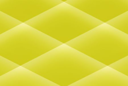 window coverings: yellow venetian blind abstract pattern background