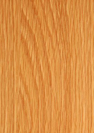 floor covering: details on a golden oak wood veneer texture