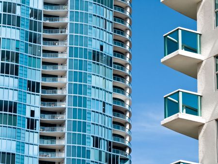 ft lauderdale: Apartment growth in Ft. Lauderdale