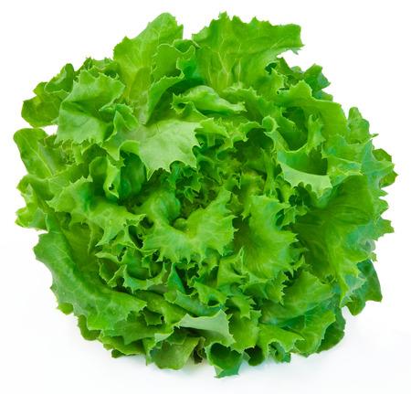 nutriments: Lettuce