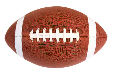 stitches: American Football