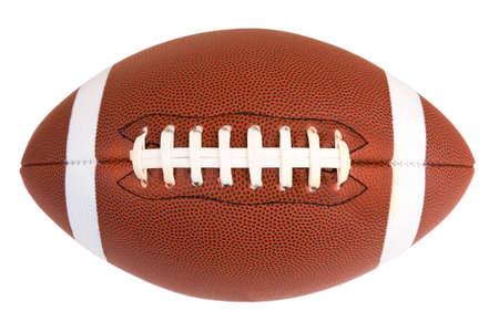 football play: Football Americano