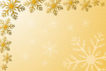 transient: Snowflake Decoration
