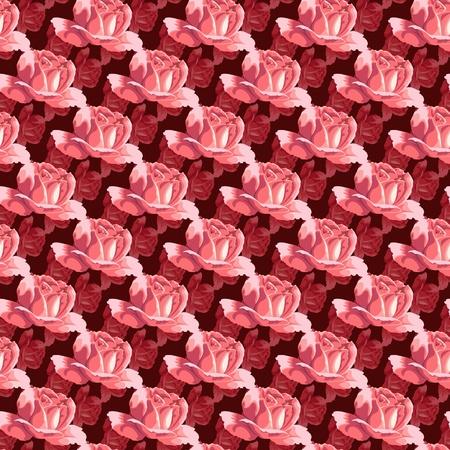 tiffany rose wallpaper