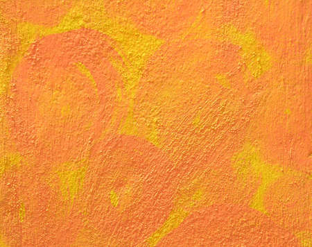 Background � Mexican colors