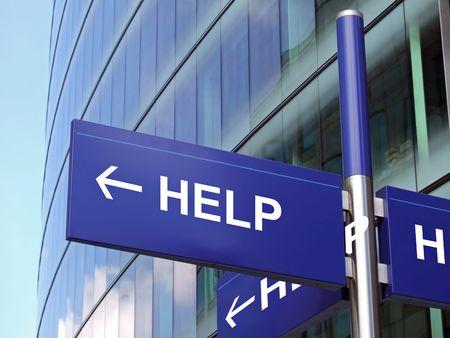 depress: Help sign