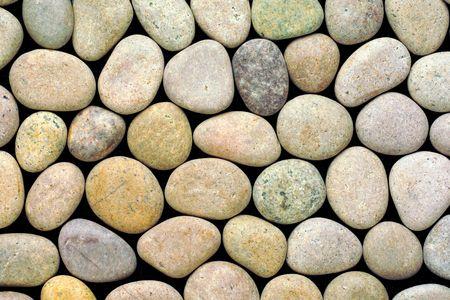 light stony background (photograph) Stock Photo - 228408