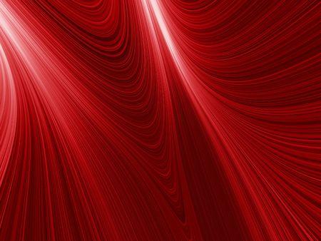 mysticism: Purple rays