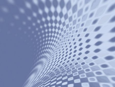 Grey abstraction net Stock Photo - 428729
