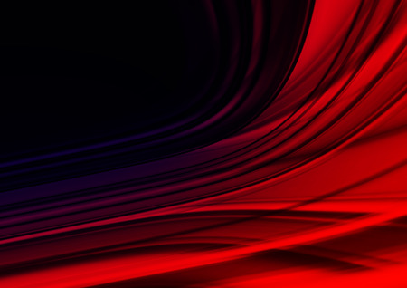 generated: Abstraction color background for business card and other design artworks