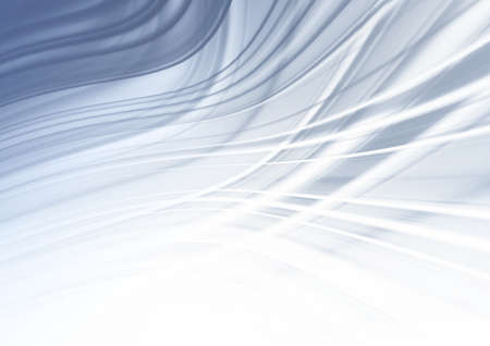 Abstract background for business card and other design artworks