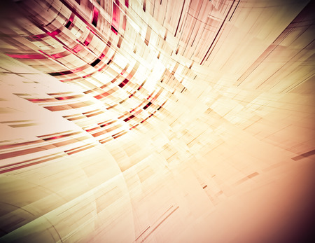Abstract for various  design artworks, business cards photo
