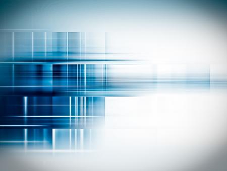 fractal design element or art background: Abstract background for various design artworks, business cards