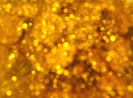 goldy: Struttura dorata, monete d'oro e gol sand background