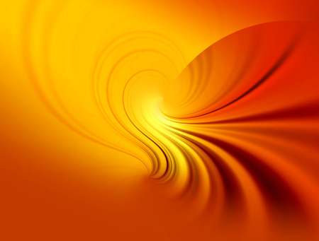 artworks: Abstract vibrant graphics background fo design artworks, cards