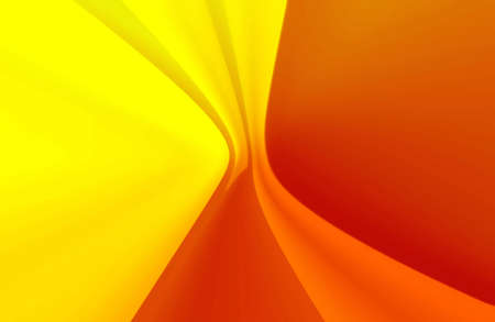 folds: Abstraction bright drapery background with folds