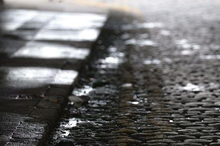 turnpike: Dubl�n Cobblestones