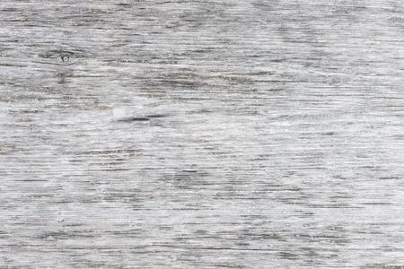 Grau Holzuntergrund des verwitterten beunruhigten unlackiert rustikalem Holz zeigt Woodgrain Textur Lizenzfreie Bilder