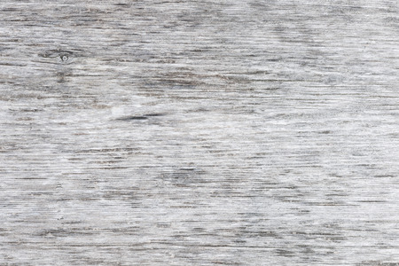 distressed: Gray wooden background of weathered distressed unpainted rustic wood showing woodgrain texture