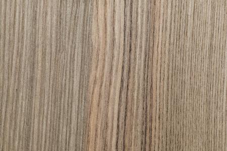 Pattern of wood Stock Photo - 24114043