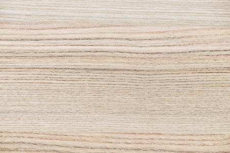 Pattern of wood  Stock Photo - 24114051