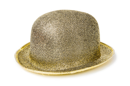 tophat: