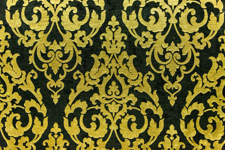 baroque: Wallpaper sample for the background