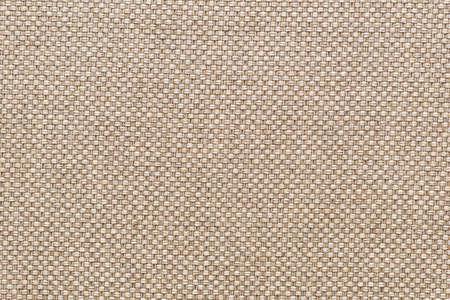 canvass: Escrutinio textura como fondo Foto de archivo