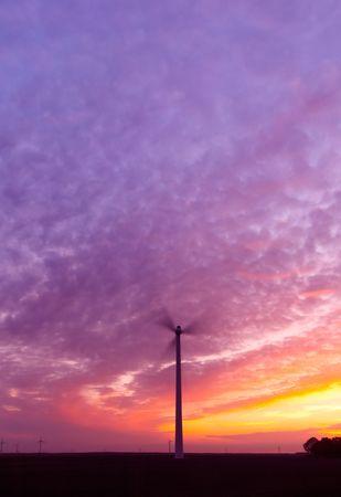 colores calidos: Colores calientes de la energ�a y de la puesta del sol
