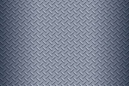 metalic: metallischen Textur Lizenzfreie Bilder