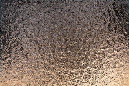 hardness: iron metal texture