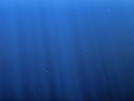 deep water background photo