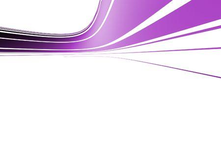 vague: abstract shapes