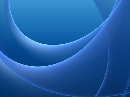 repeatable texture: abstract background Stock Photo