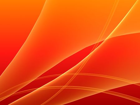 abstract background Stock Photo - 488382
