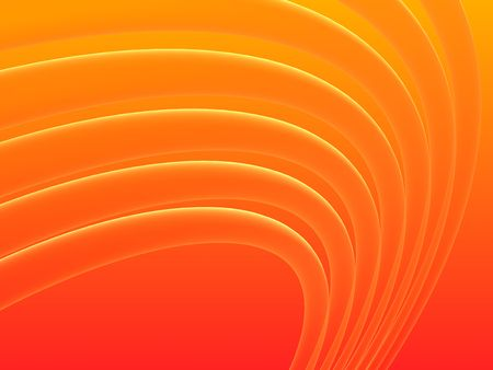 vague: abstract background Stock Photo